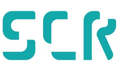 SCR Consultores